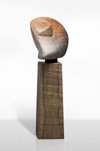 sara hilden näyttelyt 2016